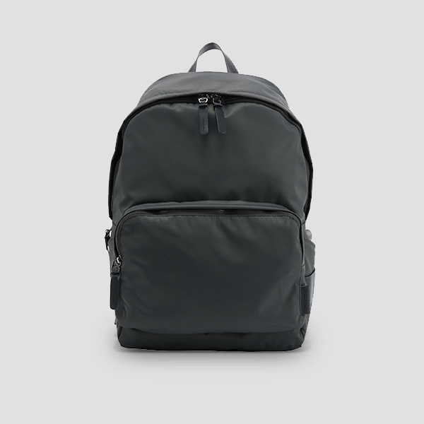 [Buy 1, Get 1 50%OFF][유승호 착용] Ultra Backpack L Space Grey