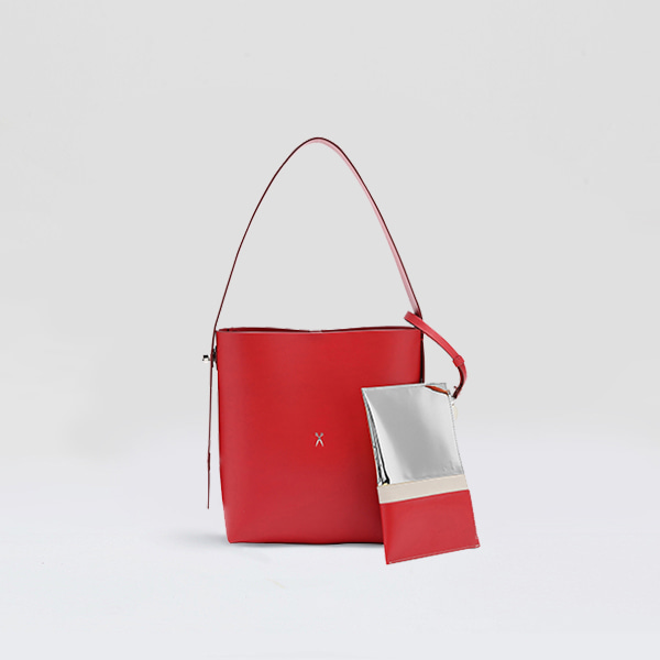 Joseph Shopper S Barbados Red