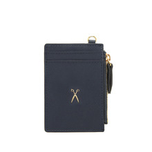 [EXCLUSIVE] Easypass OZ ID Card Holder Sparkling Navy