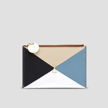 [품절] Amante Clutch S Ceramic BlueJoseph & Stacey
