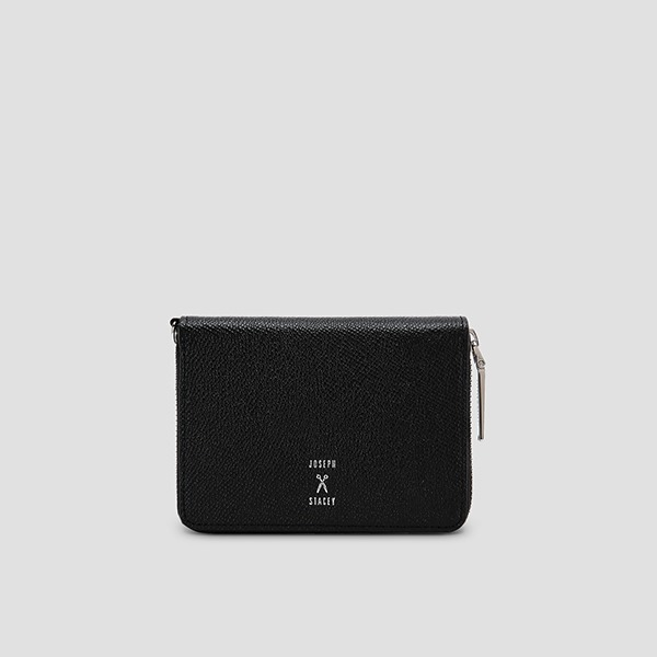 Easypass OZ Card Wallet Rich Black